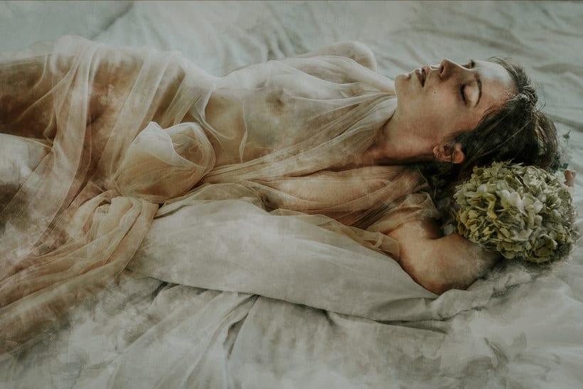 Pilar Rawinad, fotografiando los sueños 17