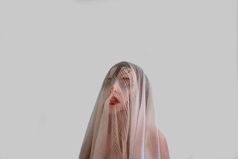 Pilar Rawinad, fotografiando los sueños 21