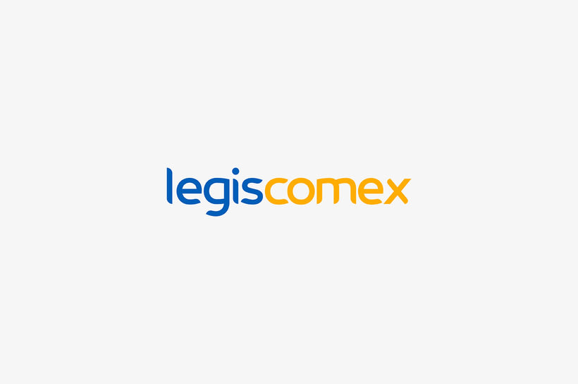 Legiscomex -1