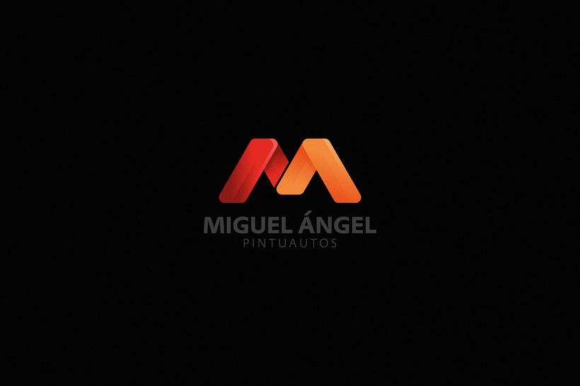 Miguel Angel Pintuautos -1