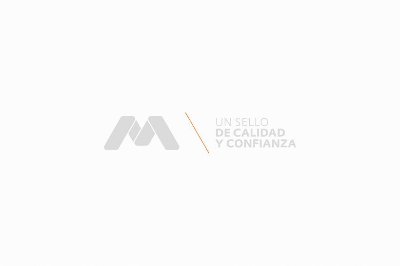 Miguel Angel Pintuautos 0