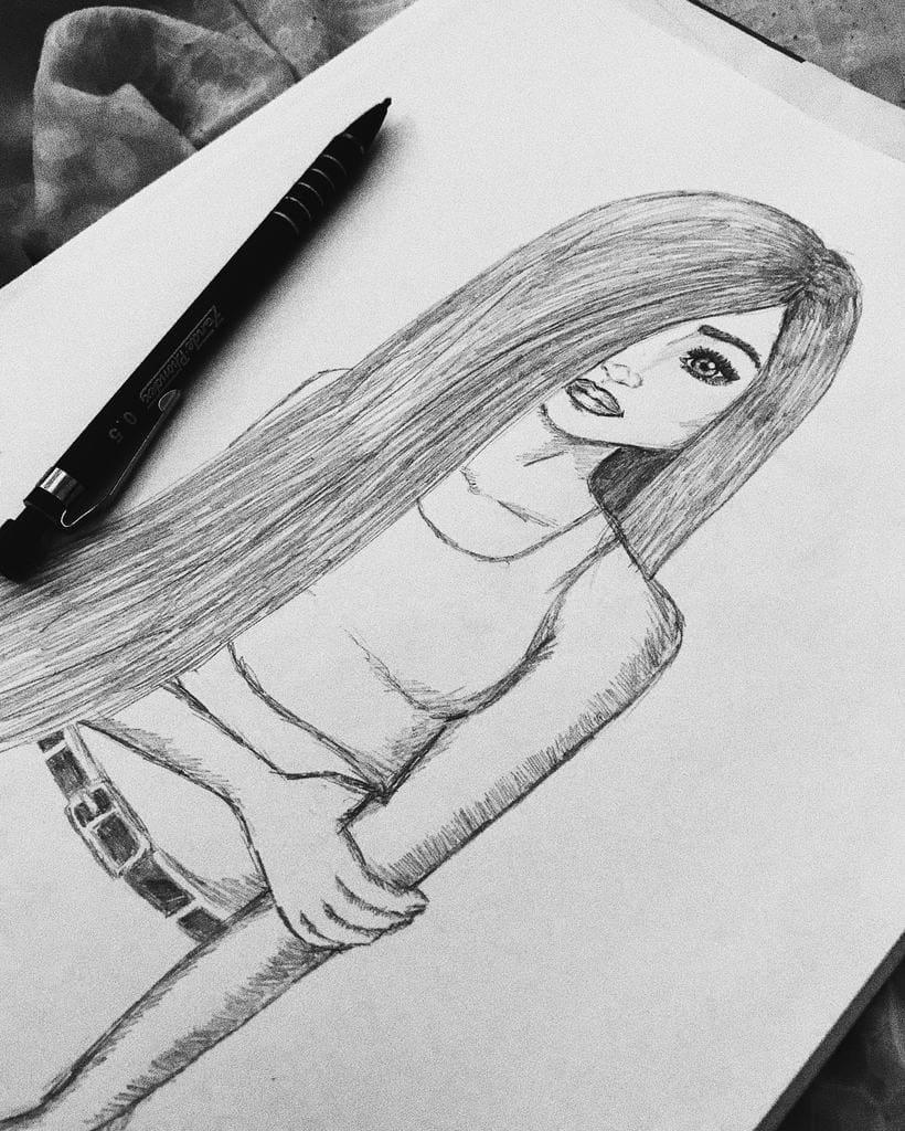 Drawings 0