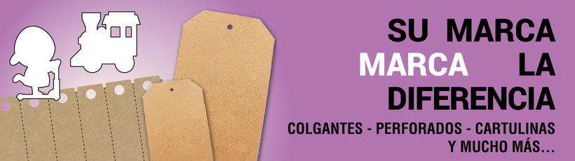 Banners para mailing 0