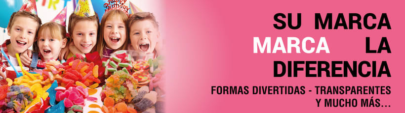 Banners para mailing 3