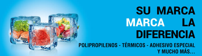 Banners para mailing 4