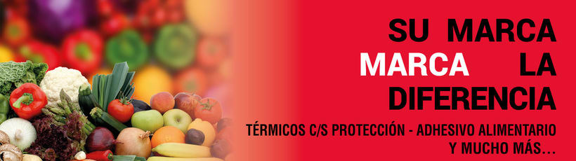 Banners para mailing 6