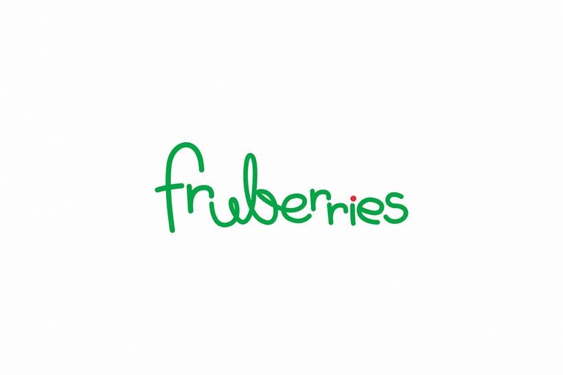 Fruberries 0
