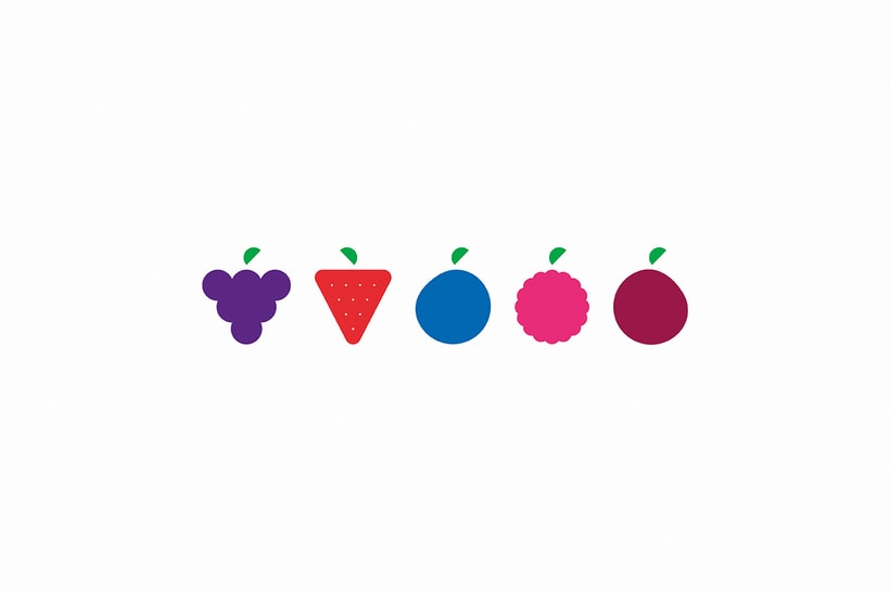 Fruberries 1