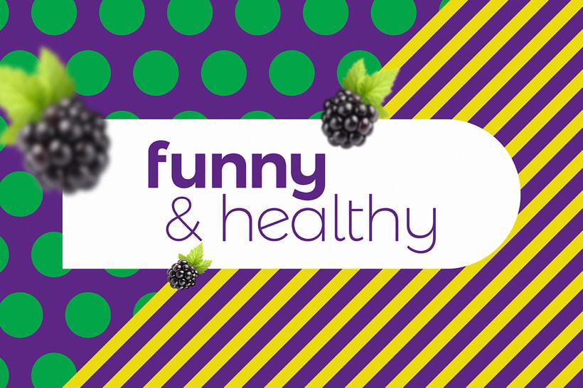 Fruberries 6