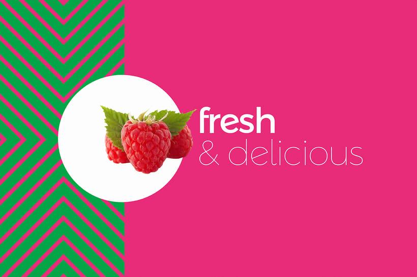 Fruberries 10