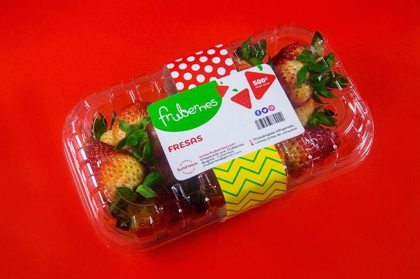 Fruberries 14
