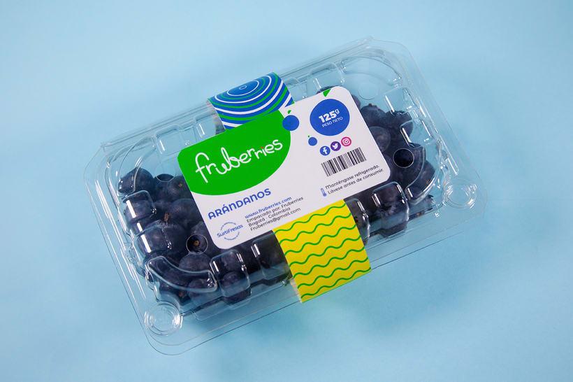 Fruberries 15