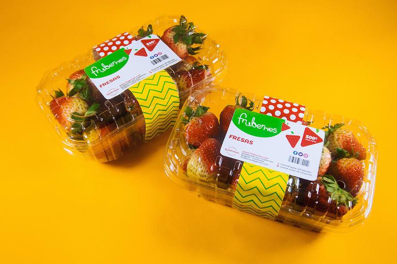 Fruberries 17