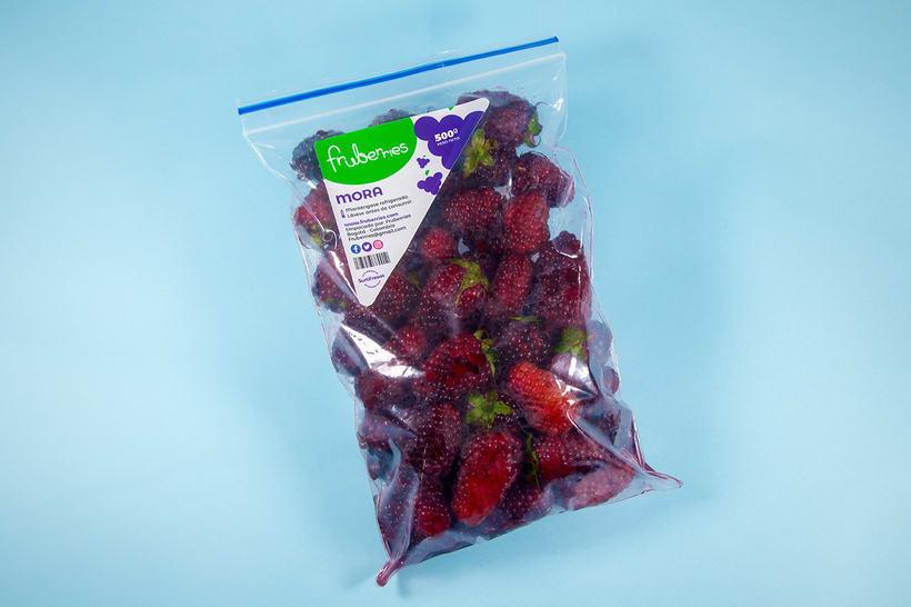 Fruberries 19