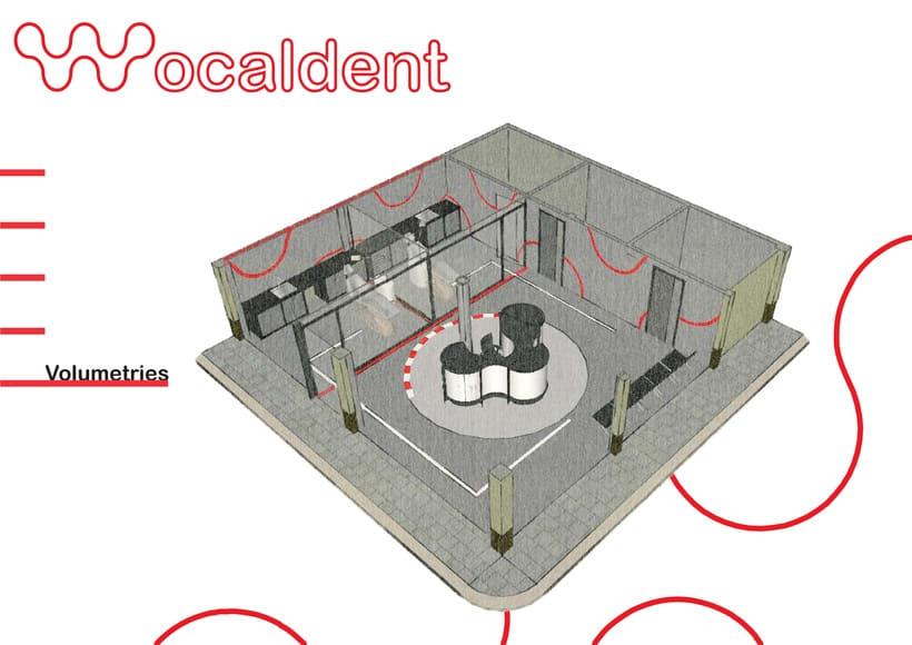 Proyecto Clínica dental 5