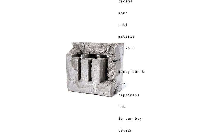 Materialista 5