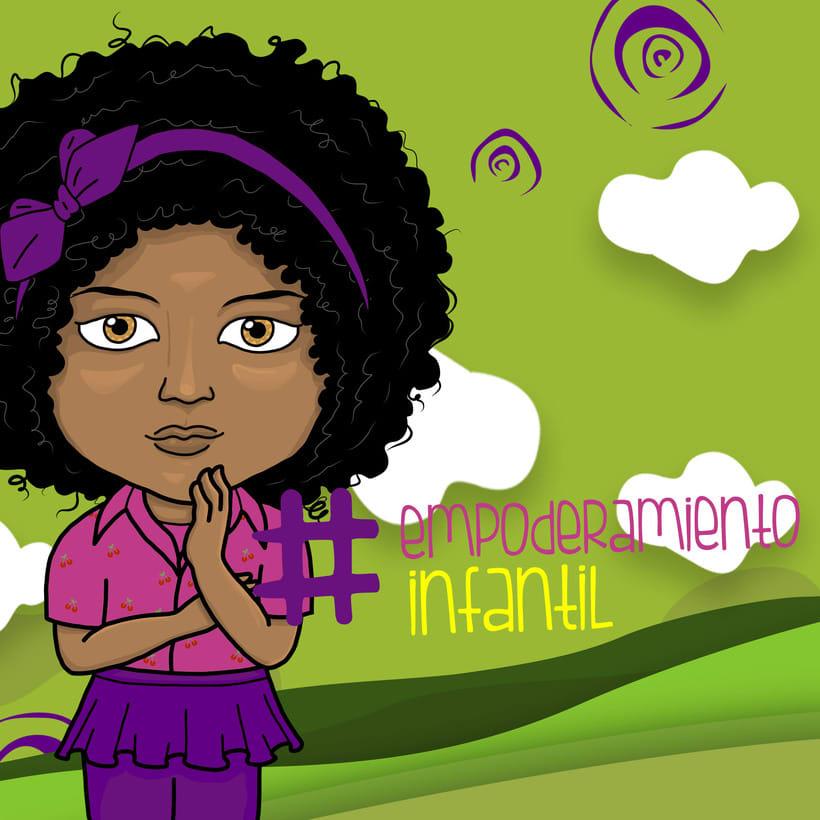 Programa de Empoderamiento Infantil II 1