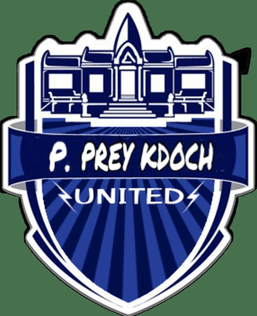 P.prey kdoch -1