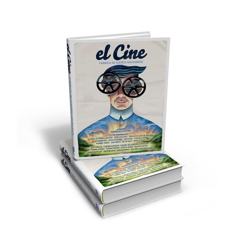 10 libros que compraríamos por su portada 16