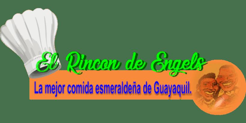 Restaurant El Rincon de Engels -1