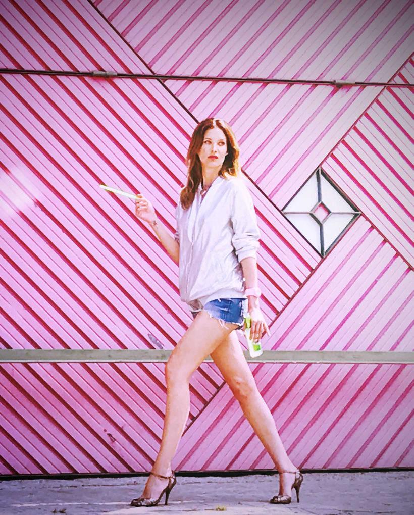 Fashion-Aleck Chavat by Nicolas Bets 1