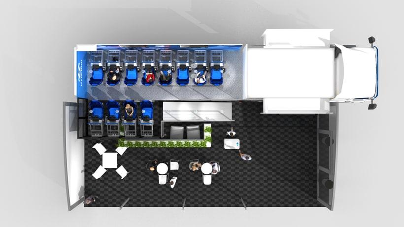 Hyundai eSports SIM RACING CUP propuesta 7