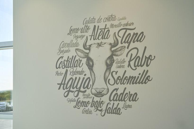 Murales 8