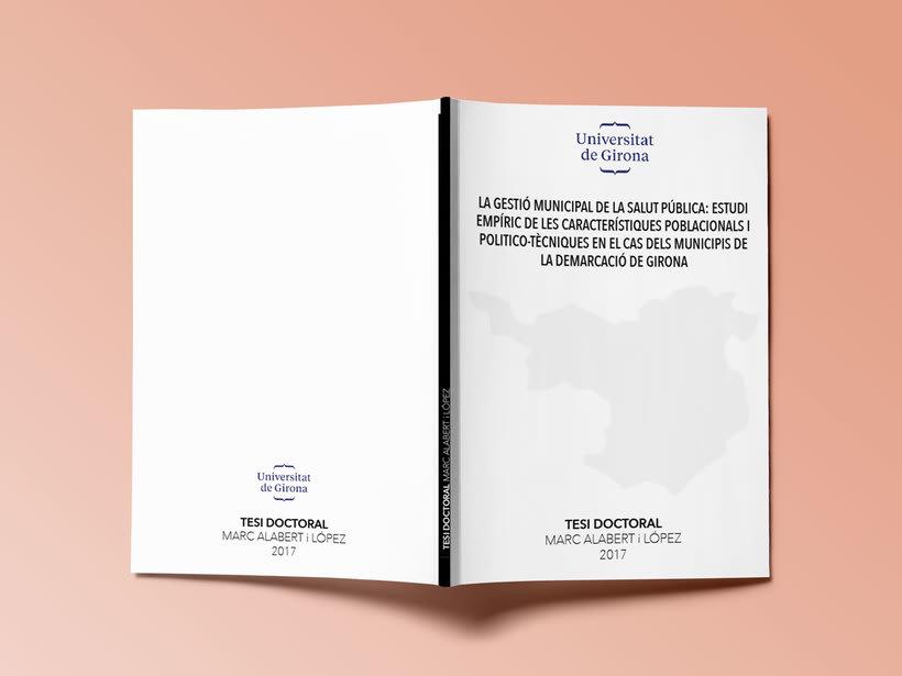 Maquetación Tesis Doctoral 1