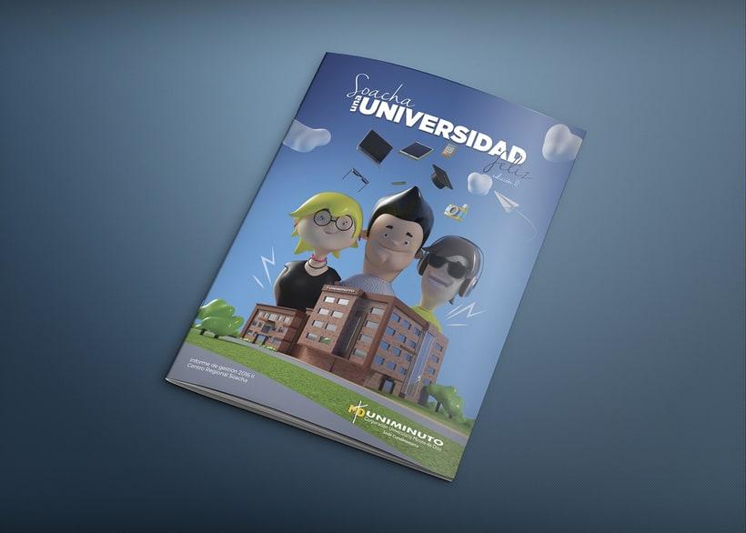 Revista 3D 1