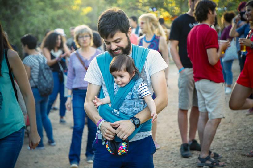 Cobertura fotográfica del Vida Festival 2017 (Vilanova i la Geltrù) 2