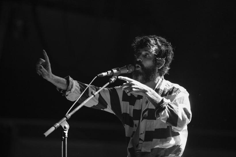 Cobertura fotográfica del Vida Festival 2017 (Vilanova i la Geltrù) 9