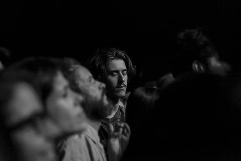 Cobertura fotográfica del Vida Festival 2017 (Vilanova i la Geltrù) 10