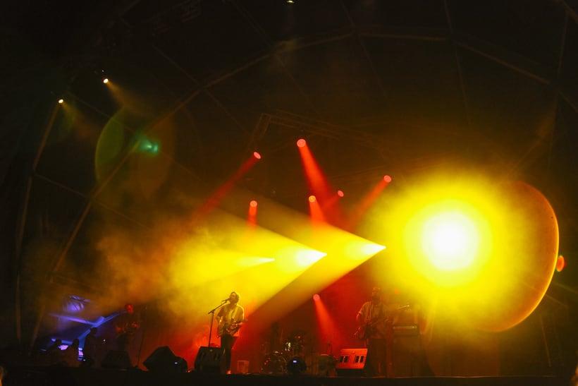 Cobertura fotográfica del Vida Festival 2017 (Vilanova i la Geltrù) 14
