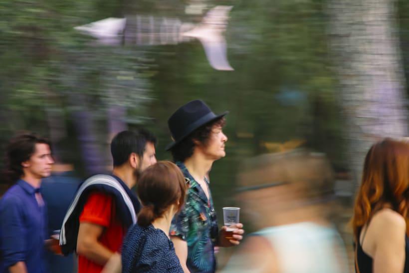 Cobertura fotográfica del Vida Festival 2017 (Vilanova i la Geltrù) 21