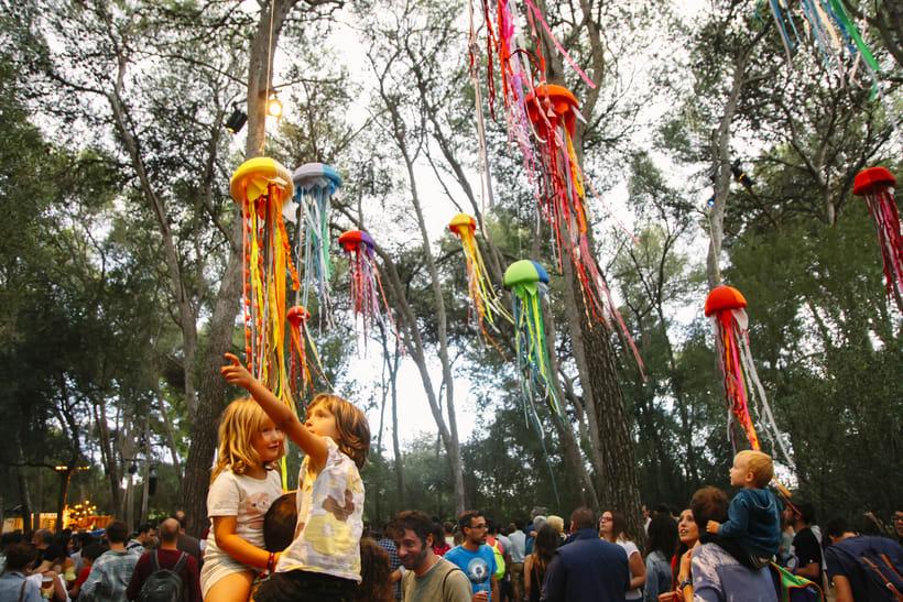 Cobertura fotográfica del Vida Festival 2017 (Vilanova i la Geltrù) 20