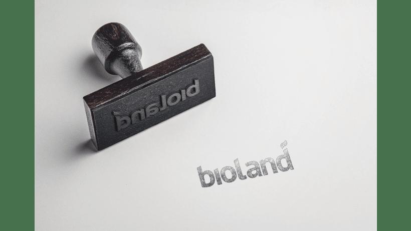 Bioland Energy 9
