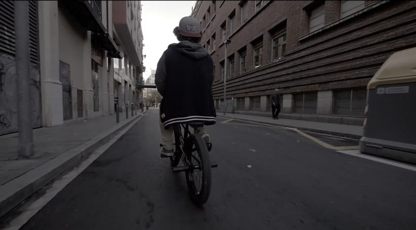 MATI LASGOITY | FIEND BMX 0
