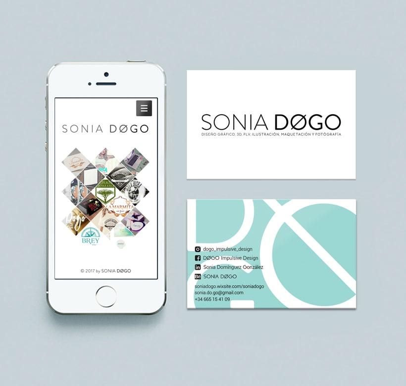 Nueva imagen corporativa propia_SONIA DOGO (DOGO Impulsive Design) -1