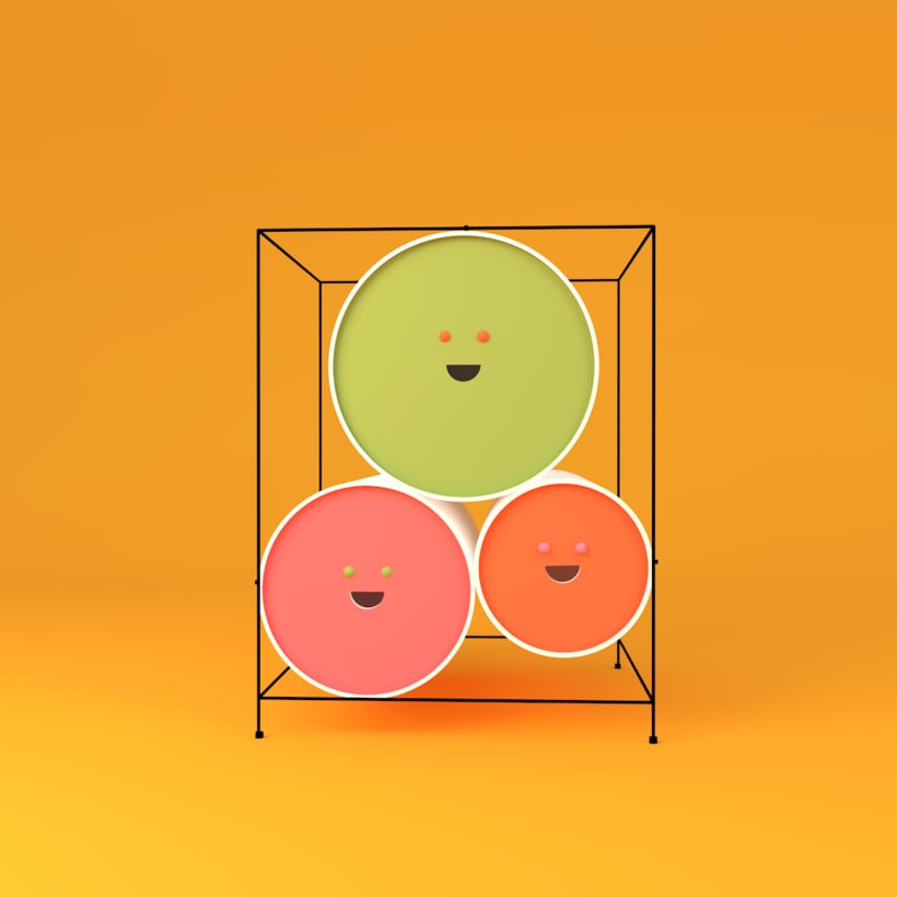 Diseño & Kolor 2