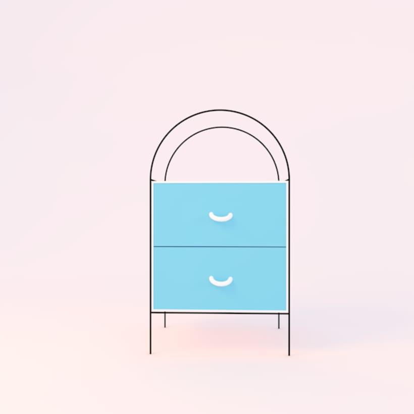 Diseño & Kolor 3