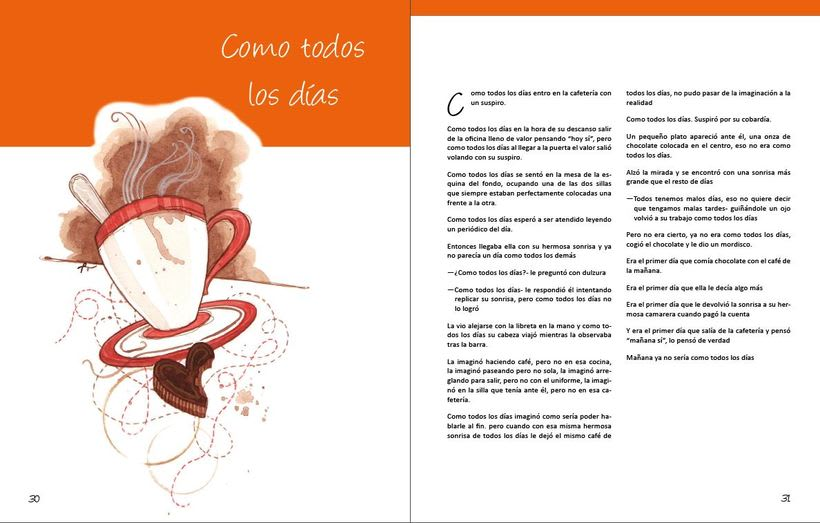Revista Bocetos 7