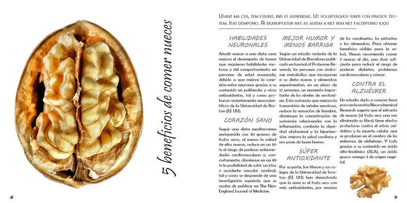 Revista gastronómica  3