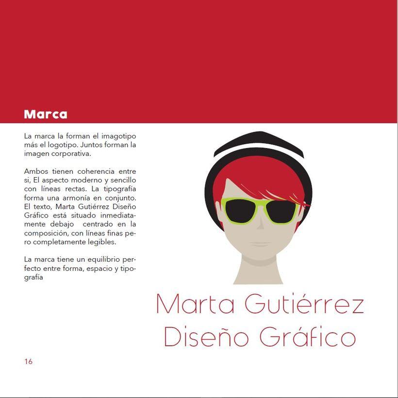 Manual Identidad Corporativa 3