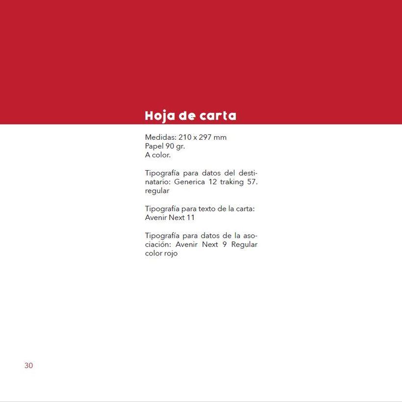 Manual Identidad Corporativa 6