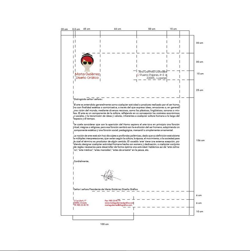 Manual Identidad Corporativa 7
