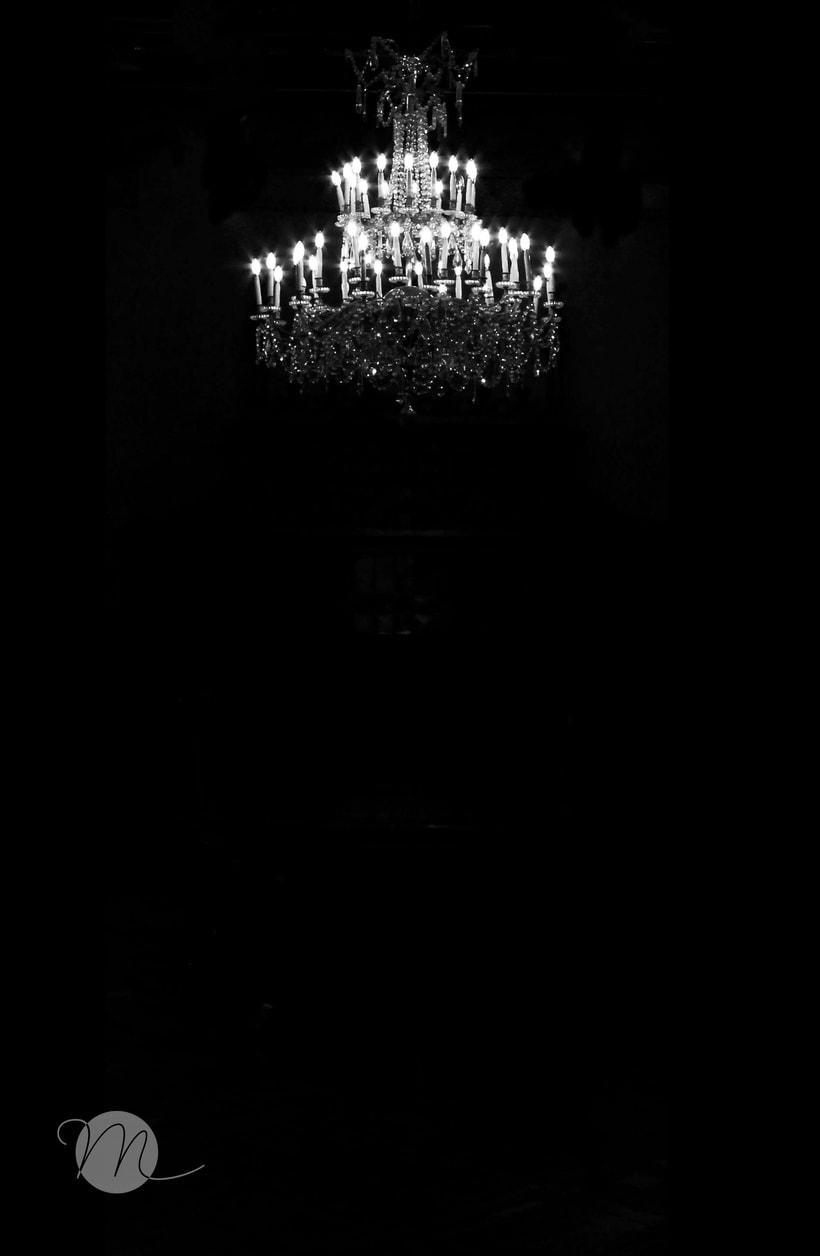 Lámpara 0