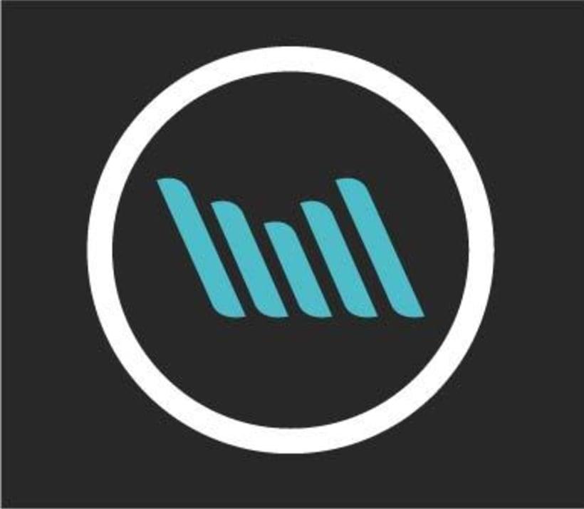 LogoTipo - MDoiny 3