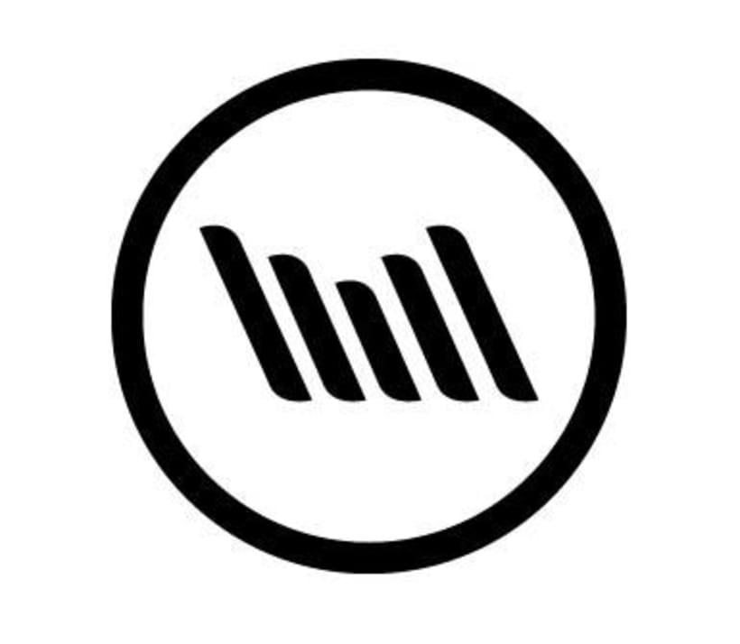 LogoTipo - MDoiny 4