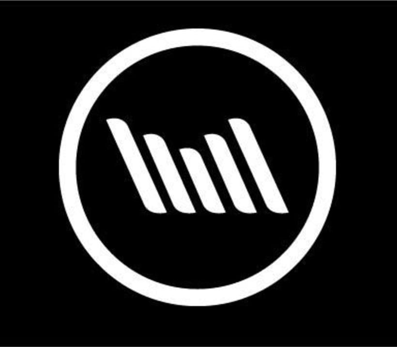 LogoTipo - MDoiny 5