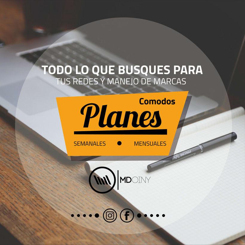 Marketing & Publicidad 3